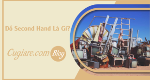 faq-do-second-hand-la-gi